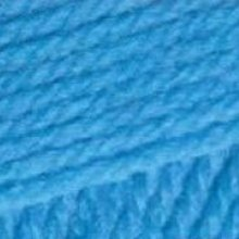 552 голубая бирюза