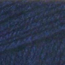 583 т. синий