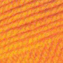 586 оранжевый