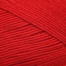 852 красный