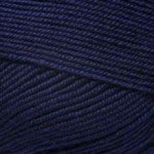 863 т. синий