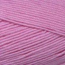 867 яр. розовый