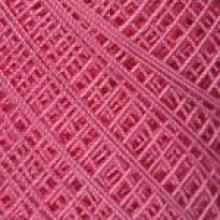 5001 розовый
