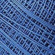 5351 темно-голубой