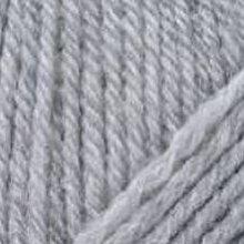 0828 св. серый