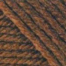 3067 коричневый