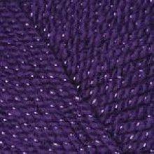 9006 фиолетовый