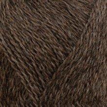 3653 т. коричневый