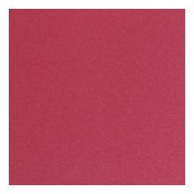 Фоамиран Корея класс А, 50х50 см, 1 мм
